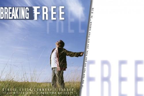 Breakfree Mailerfront1