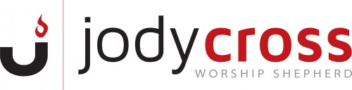 Jody Cross Horz Logo