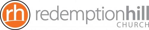 Redemption Hill Horz Logo