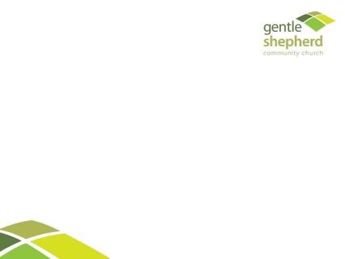 gentleshepherd-2
