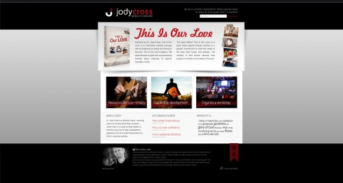 jodycross-website-temp-homepage-conceot1