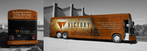 victory-buswrap