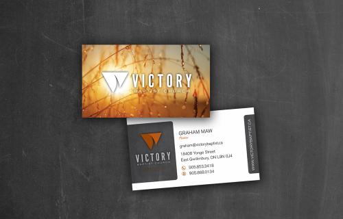 victorycards