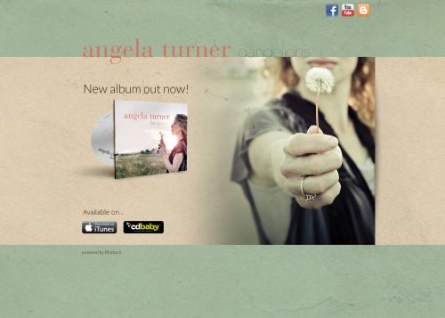 AngelaTurner-splash-1