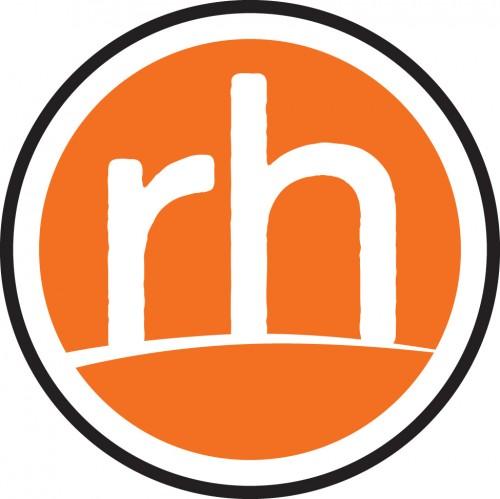 Redemption Hill Church Logo