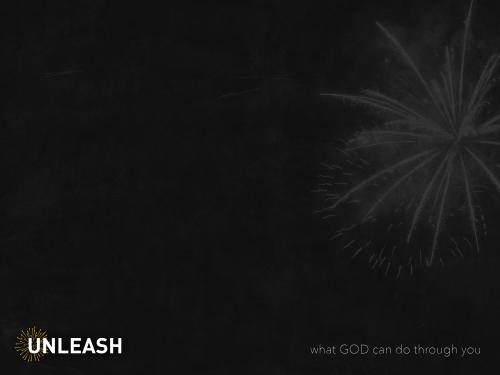 SCCC-unleash-slides-god-text