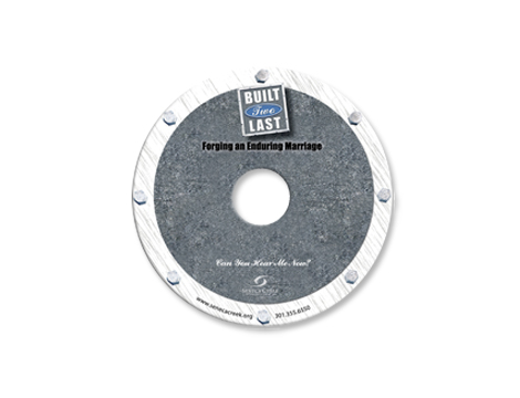 BTL CD cover