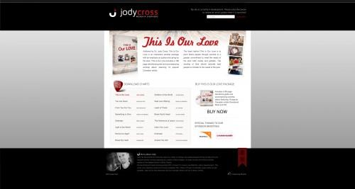 jodycross-website-temp-homepage-innerpages